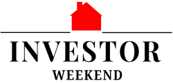 Investor Weekend Oklahoma City April 20-21, 2018